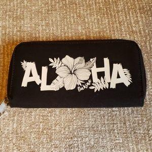 Aloha Wallet
